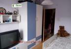 Morizon WP ogłoszenia   Mieszkanie na sprzedaż, 100 m²   8482