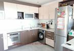 Morizon WP ogłoszenia | Mieszkanie na sprzedaż, 183 m² | 6261