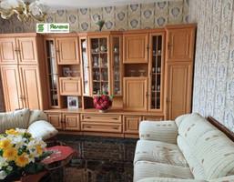 Morizon WP ogłoszenia | Mieszkanie na sprzedaż, 114 m² | 3252