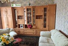 Mieszkanie na sprzedaż, Bułgaria Стара Загора/stara-Zagora, 114 m²