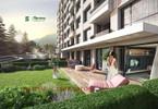 Morizon WP ogłoszenia | Mieszkanie na sprzedaż, 158 m² | 3493