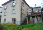 Morizon WP ogłoszenia | Mieszkanie na sprzedaż, 111 m² | 4584
