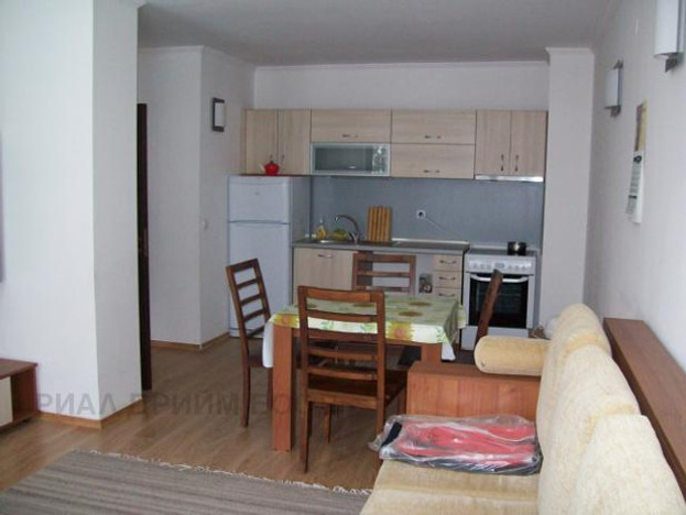 Mieszkanie na sprzedaż, Bułgaria Смолян/smolian, 70 m² | Morizon.pl | 8591