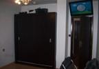 Mieszkanie na sprzedaż, Bułgaria Смолян/smolian, 86 m² | Morizon.pl | 8598 nr14