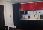 Mieszkanie na sprzedaż, Bułgaria Смолян/smolian, 86 m² | Morizon.pl | 8598 nr12