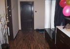 Mieszkanie na sprzedaż, Bułgaria Смолян/smolian, 86 m² | Morizon.pl | 8598 nr11