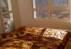 Morizon WP ogłoszenia   Mieszkanie na sprzedaż, 56 m²   4633