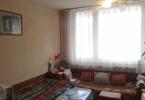 Morizon WP ogłoszenia   Mieszkanie na sprzedaż, 100 m²   4462