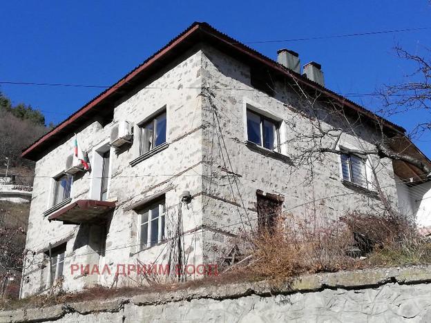 Morizon WP ogłoszenia | Mieszkanie na sprzedaż, 96 m² | 1124