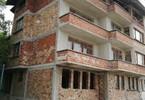 Morizon WP ogłoszenia | Mieszkanie na sprzedaż, 150 m² | 9551