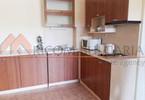 Morizon WP ogłoszenia   Mieszkanie na sprzedaż, 80 m²   6038