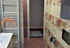 Mieszkanie na sprzedaż, Bułgaria Варна/varna, 123 m² | Morizon.pl | 7663 nr12