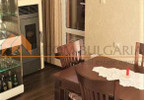 Mieszkanie na sprzedaż, Bułgaria Варна/varna, 123 m² | Morizon.pl | 7663 nr9