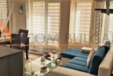 Mieszkanie na sprzedaż, Bułgaria Варна/varna, 123 m²