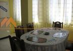 Morizon WP ogłoszenia   Mieszkanie na sprzedaż, 115 m²   4564