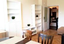 Mieszkanie do wynajęcia, Bułgaria София/sofia, 100 m²