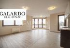Morizon WP ogłoszenia   Mieszkanie na sprzedaż, 190 m²   7035