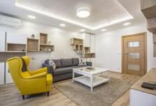 Mieszkanie do wynajęcia, Bułgaria София/sofia, 105 m²