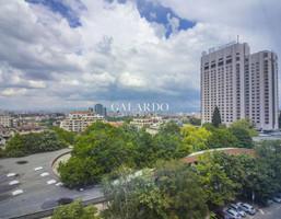 Morizon WP ogłoszenia | Mieszkanie na sprzedaż, 350 m² | 5059