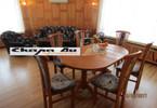Morizon WP ogłoszenia | Mieszkanie na sprzedaż, 160 m² | 4699