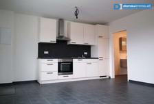 Mieszkanie do wynajęcia, Austria Neudauberg, 49 m²