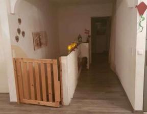 Dom na sprzedaż, Austria Gottsdorf, 208 m²