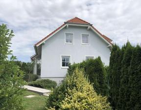 Dom do wynajęcia, Austria Zwettl-Niederösterreich, 122 m²
