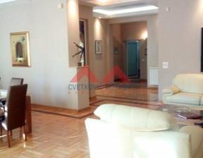 Mieszkanie do wynajęcia, Serbia Belgrade, 157 m²