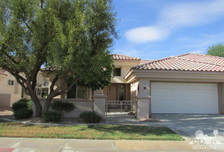 Dom do wynajęcia, Usa Palm Desert, 144 m²