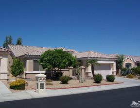 Dom do wynajęcia, Usa Palm Desert, 189 m²