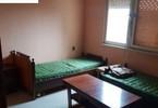 Morizon WP ogłoszenia   Mieszkanie na sprzedaż, 68 m²   0193