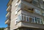 Morizon WP ogłoszenia   Mieszkanie na sprzedaż, 106 m²   3353