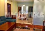 Morizon WP ogłoszenia | Mieszkanie na sprzedaż, 146 m² | 0798