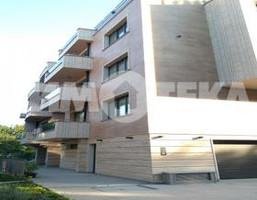 Morizon WP ogłoszenia | Mieszkanie na sprzedaż, 197 m² | 8943
