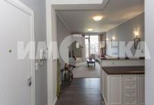 Mieszkanie do wynajęcia, Bułgaria София/sofia, 78 m²