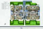 Morizon WP ogłoszenia | Mieszkanie na sprzedaż, 132 m² | 6712