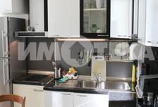 Mieszkanie do wynajęcia, Bułgaria София/sofia, 77 m²