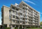 Morizon WP ogłoszenia   Mieszkanie na sprzedaż, 118 m²   5389