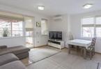 Morizon WP ogłoszenia   Mieszkanie na sprzedaż, 100 m²   6918