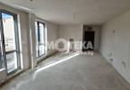 Morizon WP ogłoszenia | Mieszkanie na sprzedaż, 135 m² | 1786