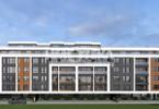 Morizon WP ogłoszenia | Mieszkanie na sprzedaż, 118 m² | 3118