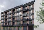 Morizon WP ogłoszenia   Mieszkanie na sprzedaż, 79 m²   3123