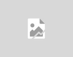 Morizon WP ogłoszenia   Mieszkanie na sprzedaż, 268 m²   3801