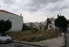 Działka do wynajęcia, Grecja ????? ?????????, 479 m²