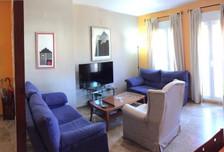 Mieszkanie na sprzedaż, Hiszpania Huelva Capital, 126 m²