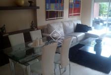 Dom do wynajęcia, Hiszpania Gava, 264 m²