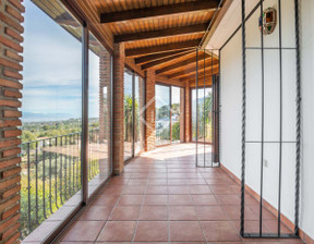 Obiekt zabytkowy na sprzedaż, Hiszpania Malaga, 1256 m²