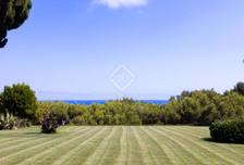 Dom na sprzedaż, Hiszpania Sant Vicenç De Montalt, 450 m²