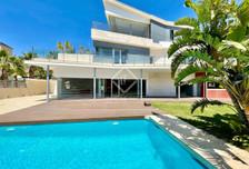 Dom na sprzedaż, Hiszpania Alicante, 550 m²