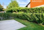 Dom do wynajęcia, Austria Oberwaltersdorf, 119 m²   Morizon.pl   0791 nr21
